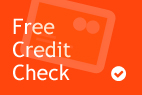 Click to open free credit check form