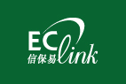 Click to browse EC-link